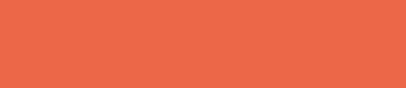 Vulcavo Logo