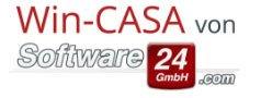 Win CASA S24 Logo